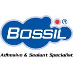 Bossil