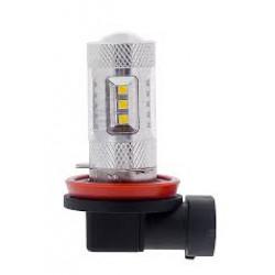H11 30W LED