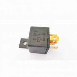 5SR12 - TOYOTA 5 PIN SQUARE RELAY