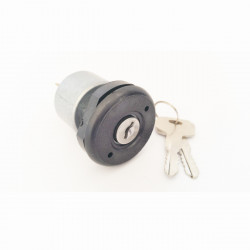 ISC119 - IGNITION SWITCH 5 PIN