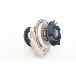 QCP4006 - W17350 - UNO 1.1 PALIO SIENA 1.2